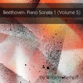 Piano Sonata No. 15 in D Major, Op. 28
