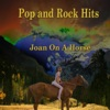 Joan on a Horse - Pop and Rock Hits