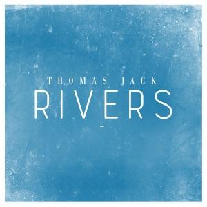 Rivers - Single
