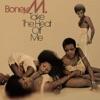 Take the Heat Off Me, Boney M.