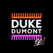 EP1-Duke Dumont