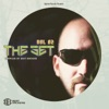 The Set Vol. 2 - Compiled by Beat Hackers