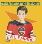 Rage Against the Machine - Bulls on Parade