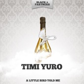 Timi Yuro - What s A Matter Baby