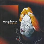 Eyuphuro - Masikini