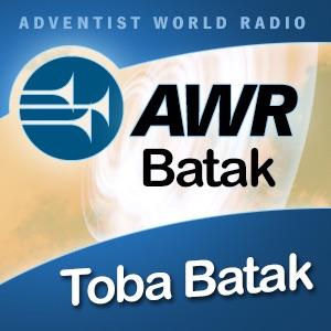 AWR: Toba Batak (Indonesia)