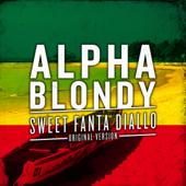 Sweet Fanta Diallo (Original Version)