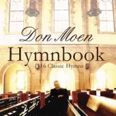 Hymnbook Don Moen - Don Moen