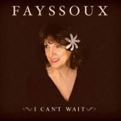 Fayssoux - Hell On a Poor Boy