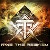 Rave The Reqviem - Heroin(E) artwork