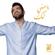Ya Hobi Lek - Hussain Al Jassmi