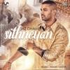 Sithneyan with Aman Hayer Single