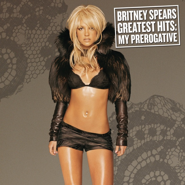britney spears the hook up instrumental