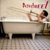 Andreel