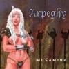 Arpeghy