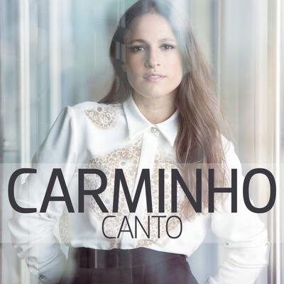 Canto - Carminho