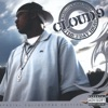 Cloud 9: The 3 Day High, 9th Wonder & Skyzoo