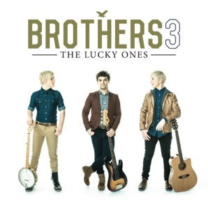 Brothers3 - The Lucky Ones - Line Dance Music
