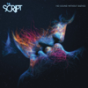 No Sound Without Silence - The Script