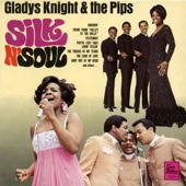 Gladys Knight & The Pips - Baby I Need Your Loving