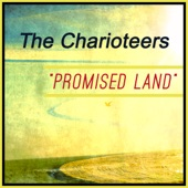 The Charioteers - Jesus Is a Rock in the Weary Land