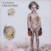 Elf Power - Let the Serpent Sleep