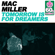 Tomorrow Is for Dreamers (Remastered) - Mac Miller