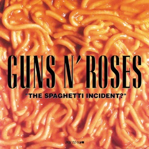 The Spaghetti Incident? Mp3 Download