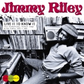 Jimmy Riley - Give Thanks And Praise