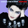 Dodo & The Dodos - Giv Mig Skibene Tilbage artwork