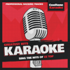 Greatest Hits Karaoke: ZZ Top - Cooltone Karaoke