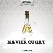 Xavier Cugat - Tea For Two