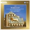 Verdi: Nabucco, Riccardo Muti