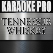 [Download] Tennessee Whiskey (Originally Performed by Chris Stapleton) [Instrumental Version] MP3