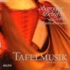 Baroque Delights (Plaisirs Baroques), Jeanne Lamon & Tafelmusik Baroque Orchestra