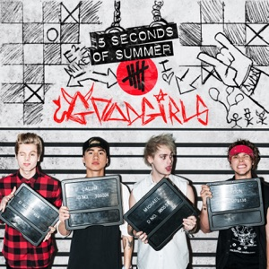 Good Girls - EP Mp3 Download