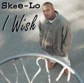 I Wish - EP, 1995