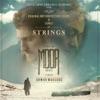 Moor (Original Motion Picture Score)