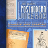 Clubbin' With Grandpa - Scott Bradlee's Postmodern Jukebox