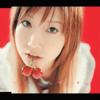 Ai Otsuka - Sakuran'bo artwork