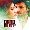 Dard Dilon Ka: Heart Breaking Sad Songs