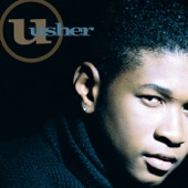 Usher - Think Of You (Album Version)