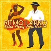 Ritmo Latino - Salsa Party Pop Caribe