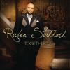 Ruben Studdard - Together (Radio Version) artwork