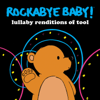Sober - Rockabye Baby!