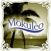 MokuLeo - Harbor Lights