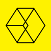 LOVE ME RIGHT - The 2nd Album Repackage - EXO