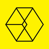 LOVE ME RIGHT EXO - EXO