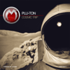 Plu-Ton - Cosmic Trip, Pt. 1 artwork