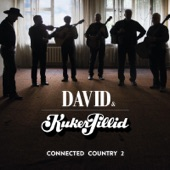Connected Country 2